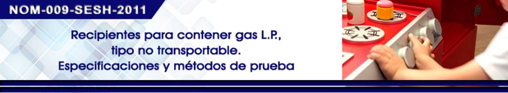 gasnotransportable